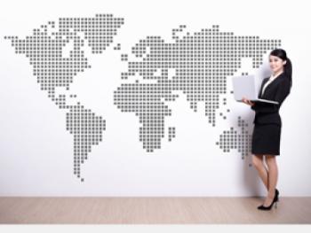 Pubblica Annunci Immobiliari su Portali Internazionali