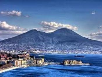 Napoli_immobili