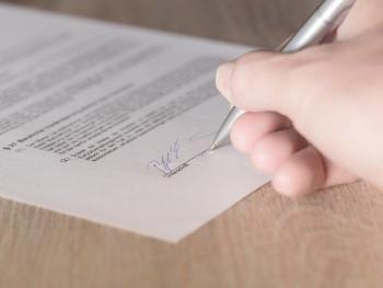 Contratto affitto concordato 3+2 2020 come funziona con leggi e normative in vigore