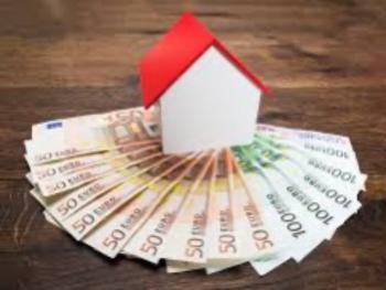 Fisco, aumentano le tasse per chi vende una casa