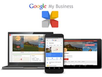 google-business-agenzie-immobiliari.png