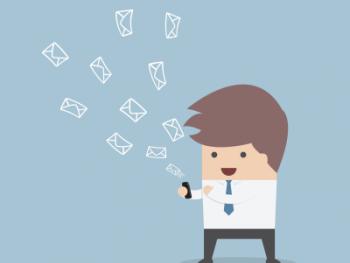 Inviare Lettere di Ringraziamento ai Clienti