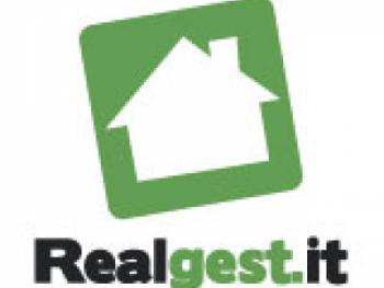 logo-quadrato-realgest.jpg