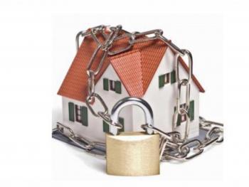 Nuove procedure esecutive di liberazione degli immobili pignorato