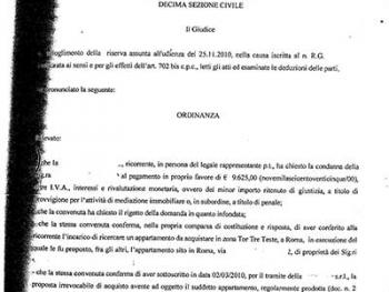 ordinanza_mediatori.jpg