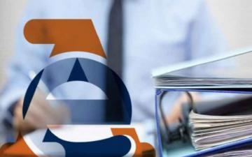 Emissione fattura elettronica entro il 18 febbraio per le liquidazioni dei mensili