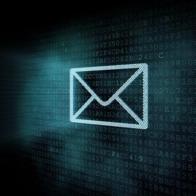 Senza Firma Digitale, l'email non ha valore legale