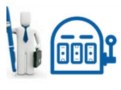 SCIA per apparecchi e congegni automatici di intrattenimento
