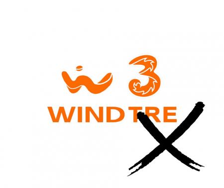 Disdetta WindTre: modulo e procedura