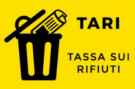 Come Richiedere il Rimborso TARI. Moduli e Modalità di Richiesta