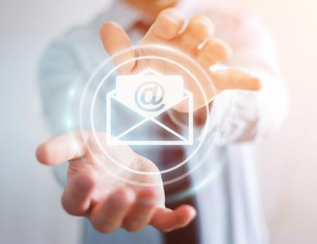 Direct Mailing: Caratteristiche e Vantaggi di una Strategia Efficace