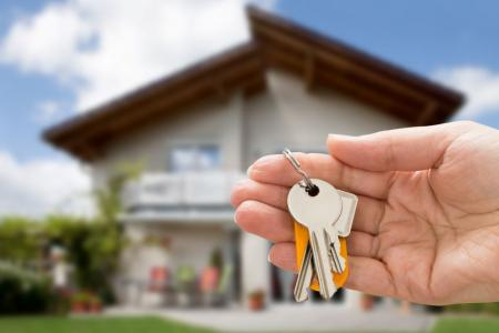 Contratto d'affitto in scadenza: come richiedere la proroga