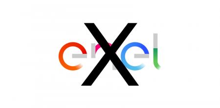 Disdetta Enel: moduli e costi per disdire il contratto  Enel Energia