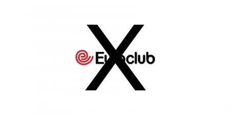 Disdetta Euroclub Mondadori: Guida e Modulo