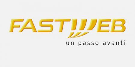 Disdetta Contratto Fastweb: guida, modulo e procedura