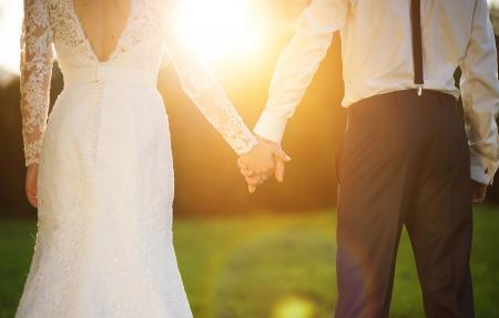 Telegramma Matrimonio: Cosa scrivere per gli Auguri