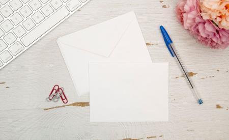 Cosa scrivere in un Telegramma di Condoglianze