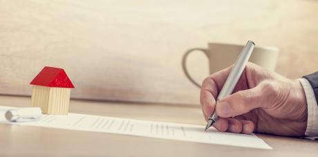 come-registrare-un-contratto-di-locazione-online.html