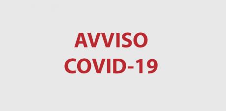 ufficio-camerale-avviso-covid-19.html