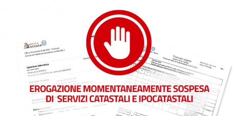 sospensione-servizi-catastali-e-ipocatastali.html