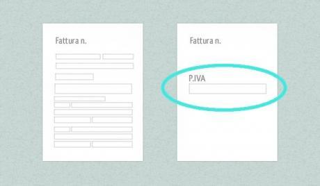 fatture-semplificate-sale-da-100-a-400-euro-il-limite.html