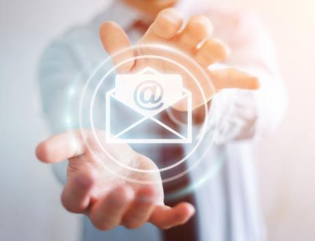 posta-elettronica-certificata-caratteristiche-e-norme.html