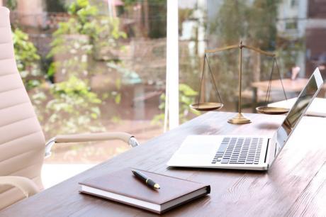 processo-tributario-telematico-pec-firma.html