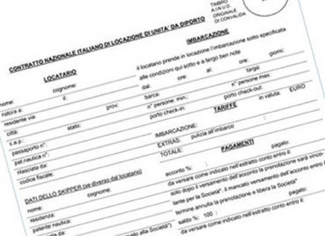 tassa-registrazione-del-contratto-di-affitto.html