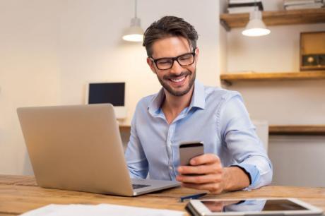 pec-e-firma-digitale-per-smart-working.html