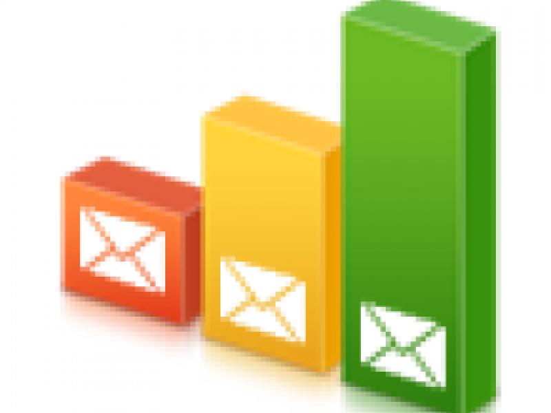 Nasce l'elenco degli indirizzi Pec di imprese e professionisti