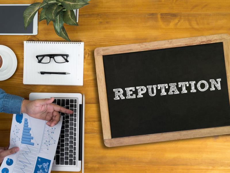Rafforzare la Brand Reputation di un'azienda: Come Farlo e Perché