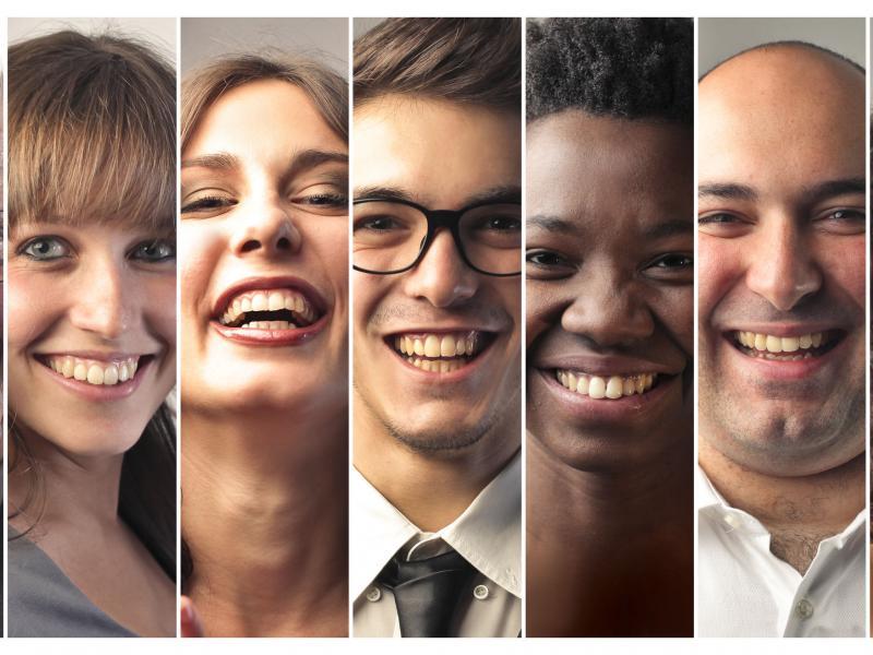 Buyer Personas: chi sono e come individuarle
