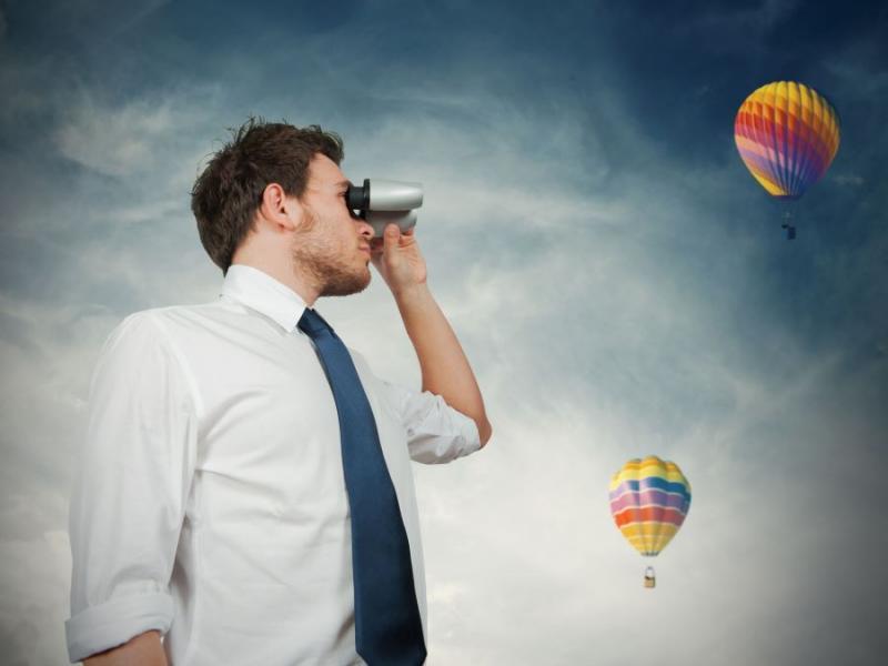 Analizzare i Concorrenti per migliorare il proprio Business Aziendale