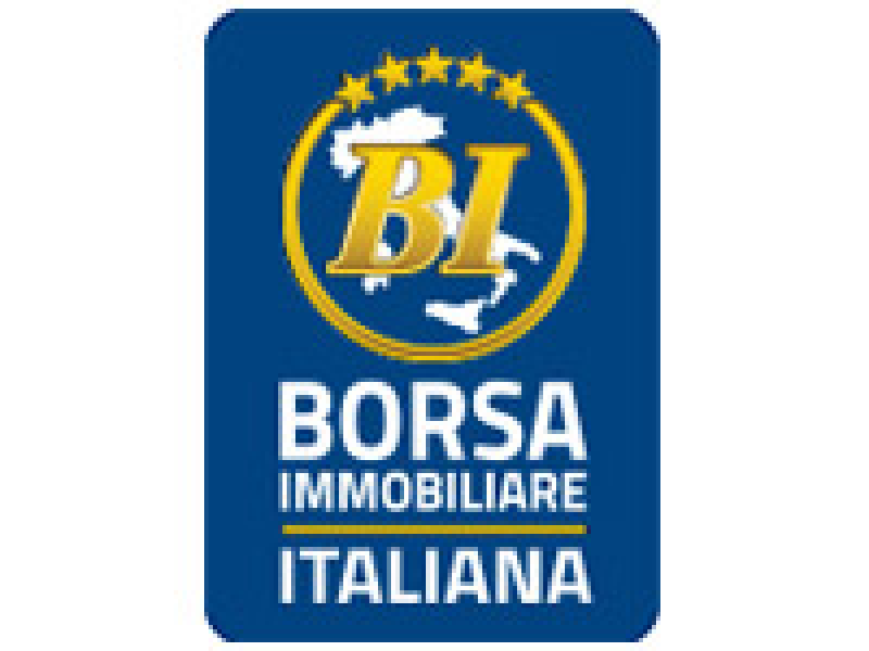 Online il nuovo portale della Borsa Immobiliare Italiana