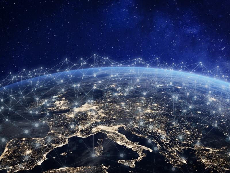 I 10 eventi Digital da non perdere nel 2021