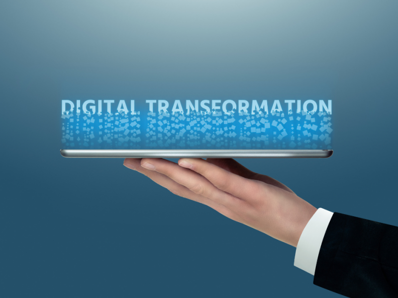 Bando Digital Transformation per le PMI: al via con le richieste