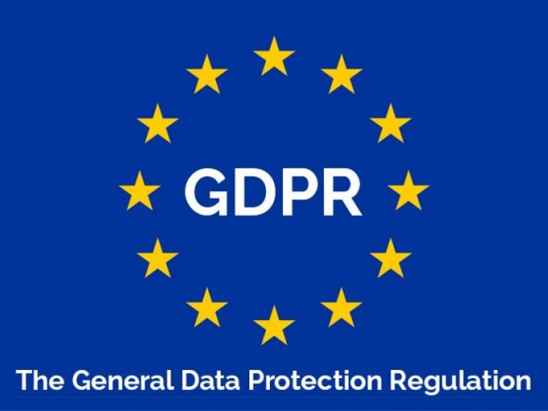 GDPR - 11 consigli pratici per la nuova normativa sulla privacy e gestione dei dati