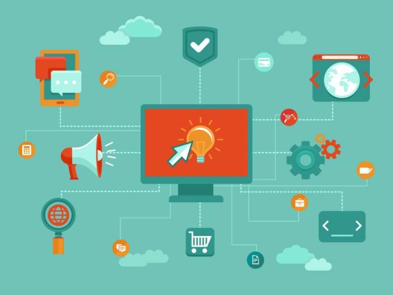 I 5 KPI più importanti per il tuo Business Online