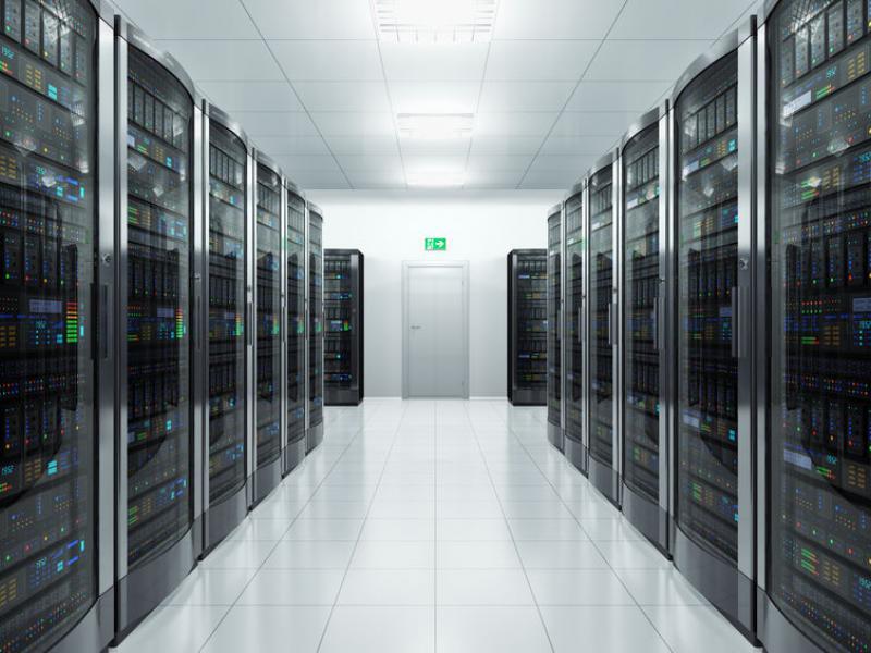 Problematica Server  (Aggiornamento)