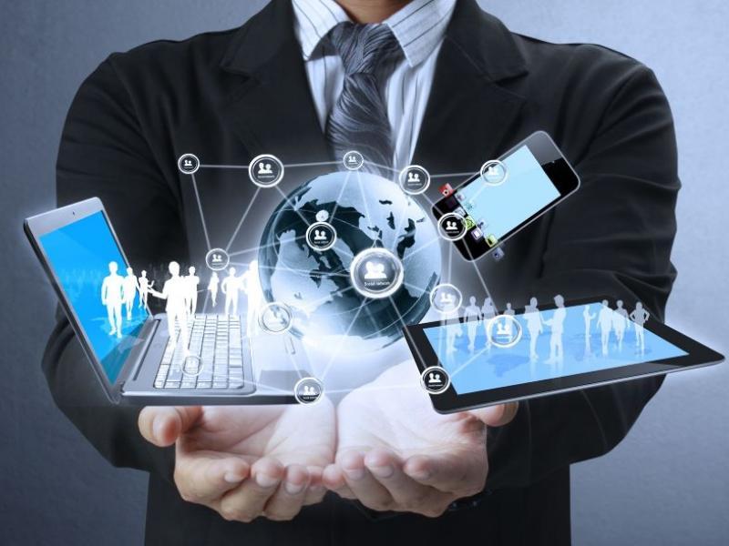 Le migliori Piattaforme per lavorare online da remoto