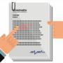 Registrazione e comunicazione per la Cedolare secca