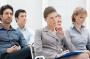 3 Cose da Sapere sulla Convocazione delle Assemblee Condominiali tramite Raccomandata.