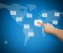 Telegramma Online, il sito per inviare telegrammi verso l'Italia dall'Estero in pochi secondi