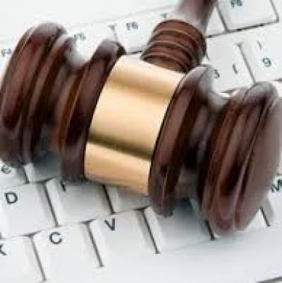 Processo tributario telematico. Manuale di utilizzo degli strumenti