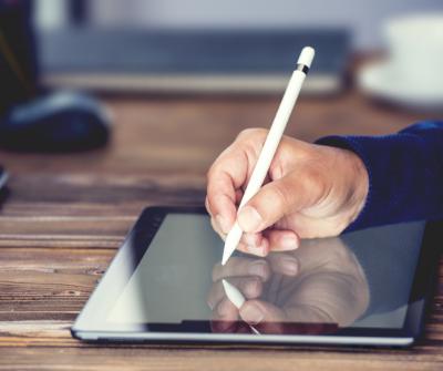 Rinnova la tua Firma Digitale