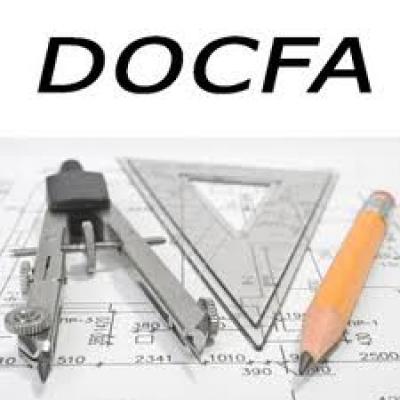 Firma digitale per il DOGFA e PREGEO