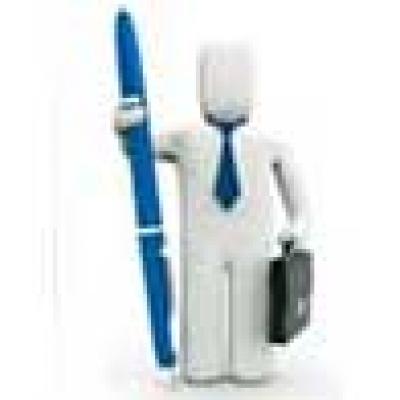 La firma digitale ed il suo rinnovo, procedure ed utilizzo