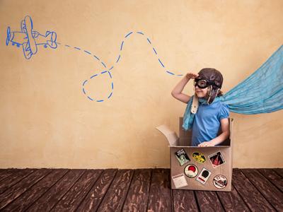 Le Startup innovative fanno Ciaone ai Notai