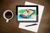 la-firma-digitale-infocert-georeferenziata.html