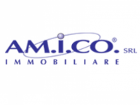 logo-amico.png